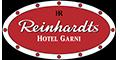Reinhardts Hotel Logo
